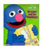 Sesame Street Books On Tape